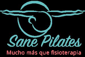 Pilates auténtico - Sane Pilates en el Barrio de Salamanca, Madrid