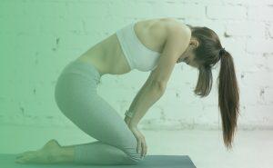 Gimnasia hipopresiva en Sane Pilates