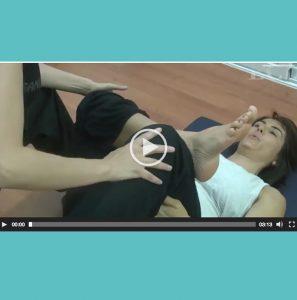 El falso mito del beneficio del pilates para embarazadas - Entrevista a Susana Rodriguez de Sane Pilates en el Confidencial Digital