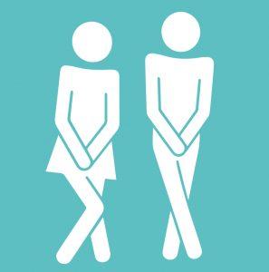 Tratamiento conservador de la incontinencia urinaria