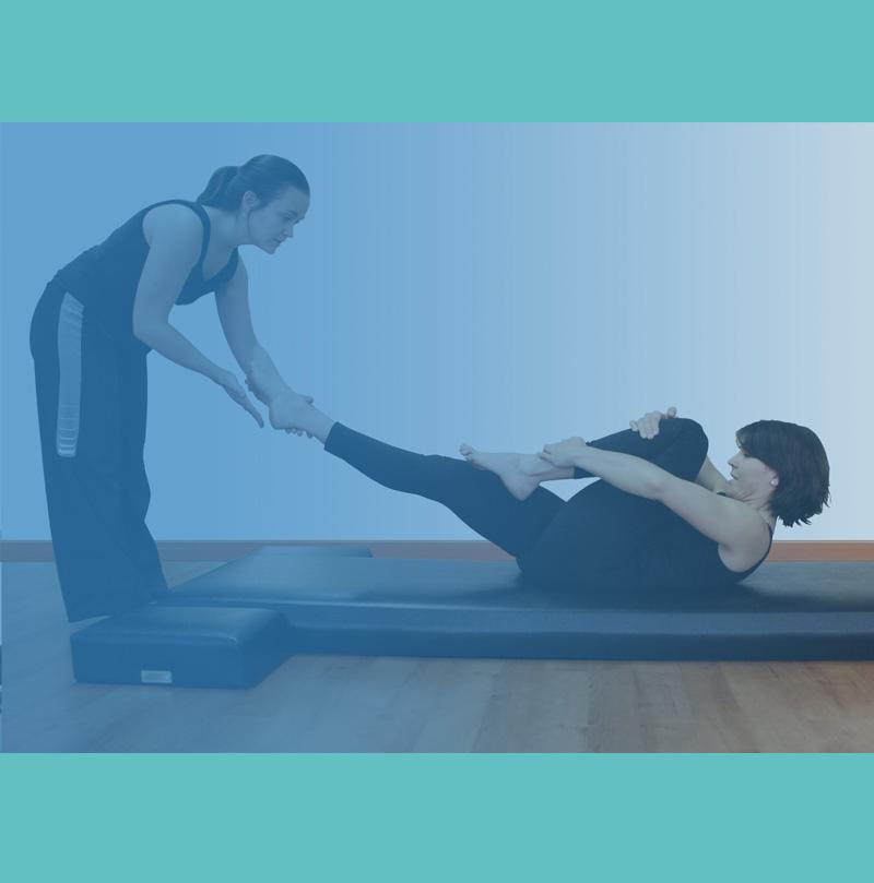 pilates-y-pelota-esferodinamia