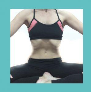 origen abdominales hipopresivos
