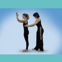 Pilates, hipertensión y suelo pélvico