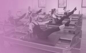 Taller de pilates gratuito para fisioterapeutas