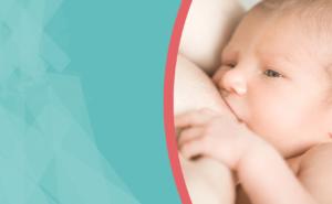 taller-fisioterapia-aparato-digestivo-recien-nacido