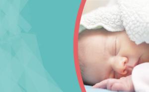 Taller fisioterapia respiratoria bebés