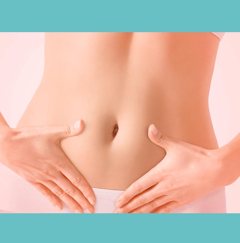 Postura y salud perineal