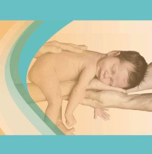 Curso perinatal de Joelle Winkel