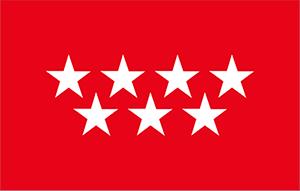 escudo-comunidad-madrid-300