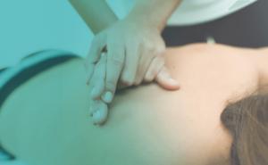 sane-fisioterapia-home