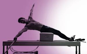 sane-pilates-home