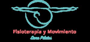 Sane Fisioterapia y Movimiento logo footer
