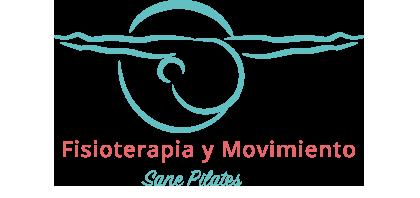 Sane Fisioterapia footer-logo