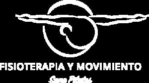 Sane Fisioterapia y movimiento logo móvil retina