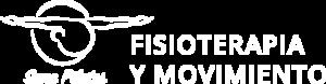Sane Fisioterapia y movimiento logo retina
