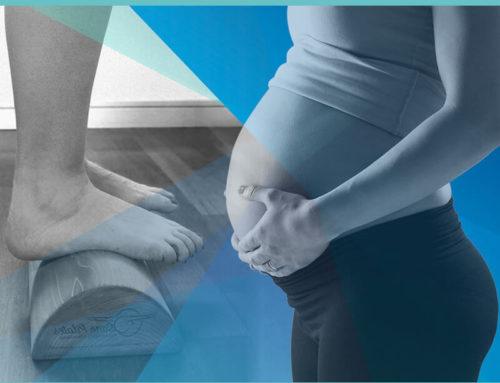 El método 5P durante el embarazo