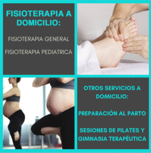 Sane Pilates a domicilio